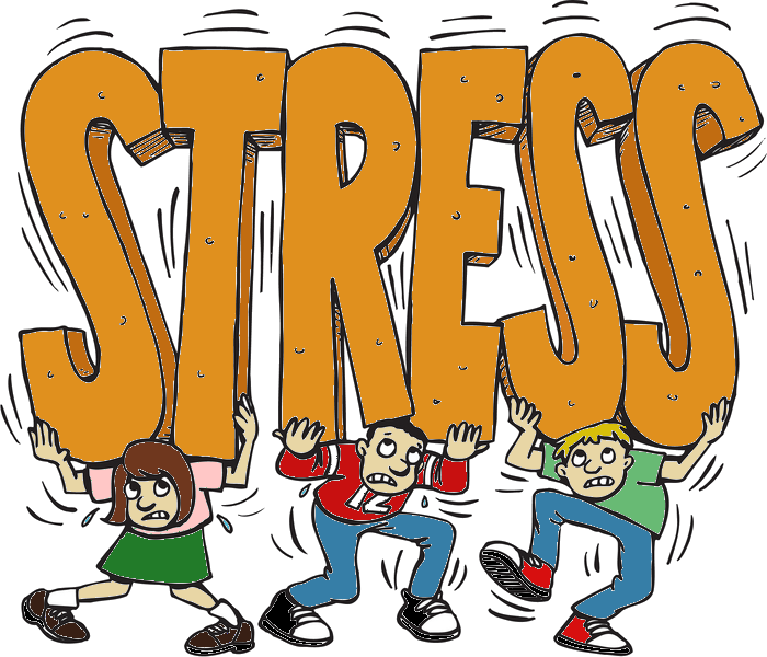 stress management and adaptation college of Mental health resources for college students the facts alcohol & drugs here are some tips for managing stress while in college: • watch out for signs of stress overload symptoms of too much stress can jot down everything you need to do in a calendar or a task management app.